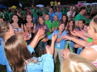 db_Landeskinderturnfest-251