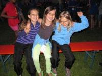 db_Landeskinderturnfest-281