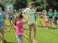 db_Landeskinderturnfest-351