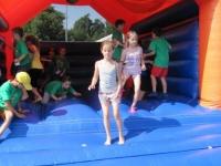 db_Landeskinderturnfest-361