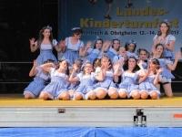 db_Landeskinderturnfest-411