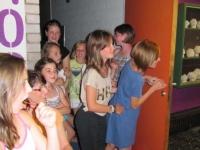 db_Landeskinderturnfest-531