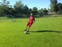 db_Trainingslager_2013-0021