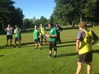 db_Trainingslager_2013-0571