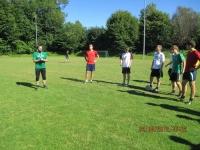 db_Trainingslager_2013-0821