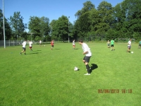 db_Trainingslager_2013-0961