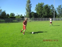 db_Trainingslager_2013-0971