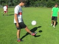 db_Trainingslager_2013-1101