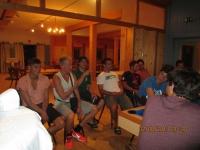 db_Trainingslager_2013-1231