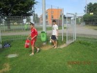 db_Trainingslager_2013-1581