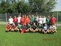 db_Trainingslager_2013-1631
