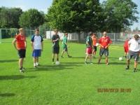db_Trainingslager_2013-1661