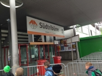 db_Einlaufkinder_beim_SC_Freiburg-0012