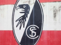 db_Einlaufkinder_beim_SC_Freiburg-0031