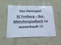 db_Einlaufkinder_beim_SC_Freiburg-0061