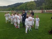 db_Einlaufkinder_beim_SC_Freiburg-0301