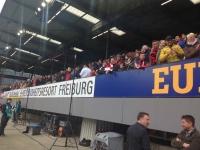 db_Einlaufkinder_beim_SC_Freiburg-0351