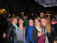 db_Landesturnfest_Freiburg_0221
