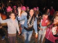 db_Landesturnfest_Freiburg_0251
