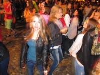 db_Landesturnfest_Freiburg_0271