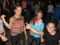 db_Landesturnfest_Freiburg_0661