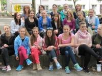 db_Landesturnfest_Freiburg_0761