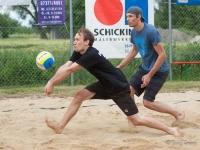 db_Beach-Turnier_2014_0031
