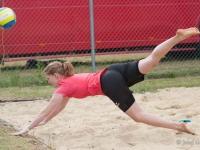 db_Beach-Turnier_2014_0071
