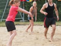 db_Beach-Turnier_2014_0091