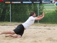 db_Beach-Turnier_2014_0101