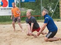 db_Beach-Turnier_2014_0131