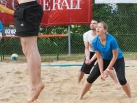 db_Beach-Turnier_2014_0161