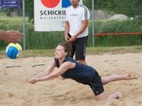db_Beach-Turnier_2014_0181