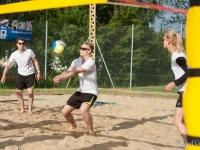 db_Beach-Turnier_2014_0221