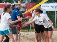 db_Beach-Turnier_2014_0231