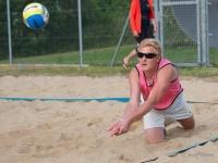 db_Beach-Turnier_2014_0241