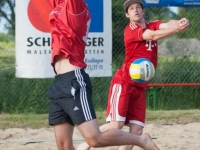 db_Beach-Turnier_2014_0251