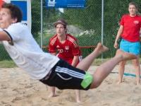 db_Beach-Turnier_2014_0271