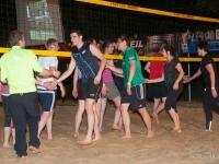 db_Beach-Turnier_2014_0411