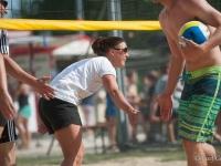 db_Beach-Turnier_2015_0071