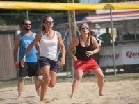 db_Beach-Turnier_2015_0171