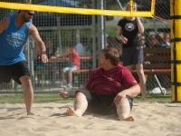 db_Beach-Turnier_2015_0211