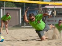 db_Beach-Turnier_2015_0271