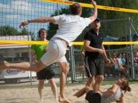db_Beach-Turnier_2015_0281