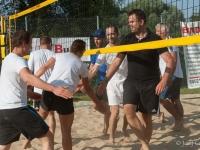 db_Beach-Turnier_2015_0521