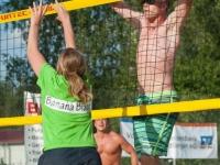 db_Beach-Turnier_2015_0571