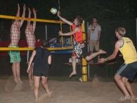 db_Beach-Turnier_2015_0661