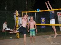 db_Beach-Turnier_2015_0671