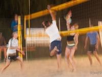 db_Beach-Turnier_2015_0711