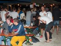 db_Beach-Turnier_2015_0751